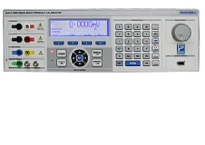 Model 3010