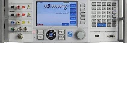 Model 4010